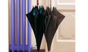 Как правильно сушить зонт после дождя — советы от экспертов и распространённые ошибки