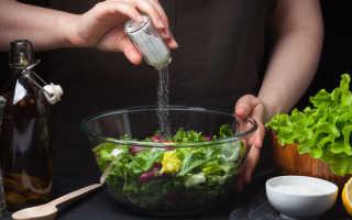 Что делать, если пересолила суп, котлеты, плов, картошку, огурцы, мясо, фарш: несколько способов спасти блюдо