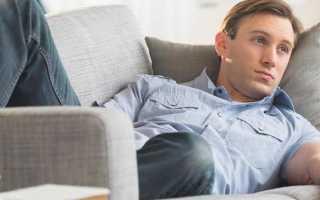 Муж не помогает по дому – что делать: советы психологов и опыт знакомых женщин