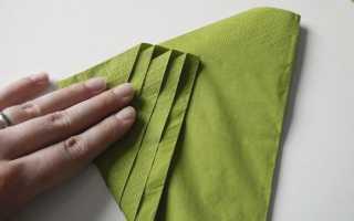 Почему нельзя вытирать бумагой или салфеткой стол: приметы, практический вопрос