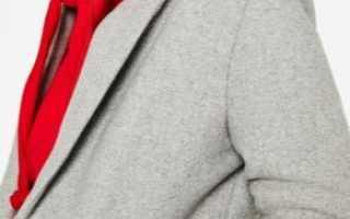 Как постирать пальто из полиэстера, шерсти, драповое, кашемировое в домашних условиях