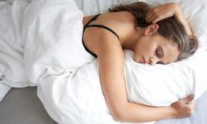 Во сколько нужно ложиться спать, чтобы поддержать здоровье?