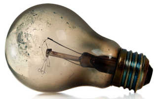 Почему часто перегорают лампочки в квартире – основные причины