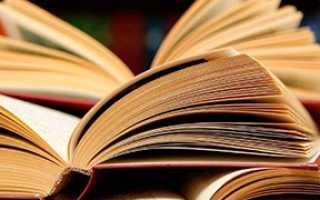 Чем и как почистить книги от пыли, пятен и запаха в домашних условиях: советы, инструкции