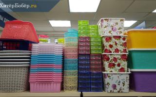 Что подарить на 23 февраля мужчине из Фикс Прайс: обзор нужных и интересных товаров по цене от 50 до 199 рублей