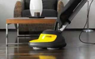 Уход за паркетом в домашних условиях: правила, нюансы и рекомендации специалистов