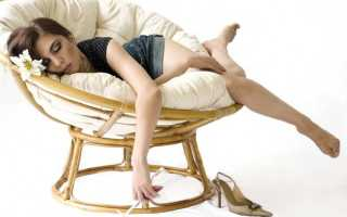 Устала от домашних дел – что делать: 10 полезных советов