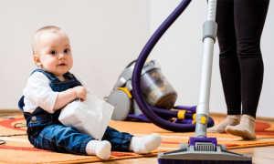 Всё о пылесосах: с мешками и без, моющих и роботах