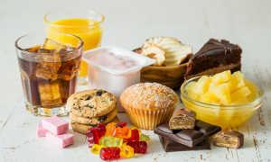 Рафинированные продукты и углеводы: список и таблица, рекомендации диетологов – чем заменить вредную пищу