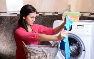 Гель для стирки своими руками – как приготовить эффективное средство в домашних условиях?