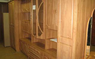 Мебель из ДСП – опасно для здоровья или экономный вариант приобретения: критерии безопасного выбора, избавление от запаха
