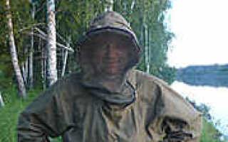 Ультразвуковой отпугиватель комаров: насколько он эффективен?