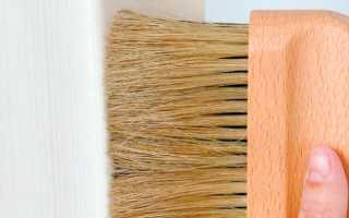 Чем мыть виниловые обои: способы чистки и меры предосторожности