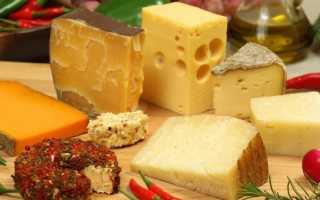 Как хранить сыр в холодильнике долго: обсуждаем вопросы упаковки, морозилки и плесени