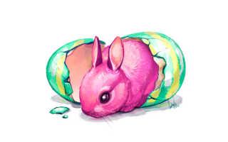 Как покрасить яйца на Пасху своими руками: 8 интересных вариантов