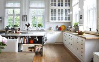 Привычки, благодаря которым в доме будет чисто, комфортно и уютно — секрет женщин, которые все успевают