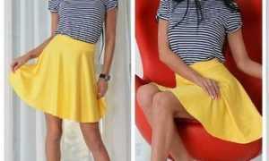 Вискоза что за ткань – натуральная или нет, как используется при пошиве одежды