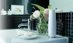 Автоматический ароматизатор воздуха для дома: плюсы и минусы приобретения, особенности прибора