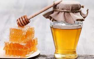 Как хранить мед в домашних условиях в квартире, чтобы он не засахарился: идеальные условия хранения, выбор посуды, срок годности