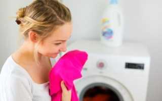 Как избавиться от запаха бензина на одежде быстро и легко?