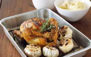 Как использовать сушеный чеснок, в какие блюда его добавляют