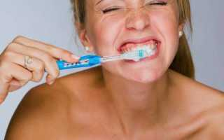 Можно ли чистить зубы содой – плюсы и минусы подхода